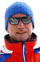DENIS GARAT