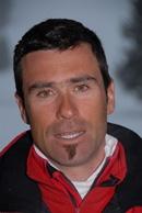 CEDRIC CUNIN
