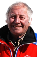 MICHEL WALTER