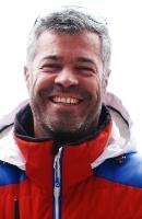 JEAN-MICHEL FAUROUX