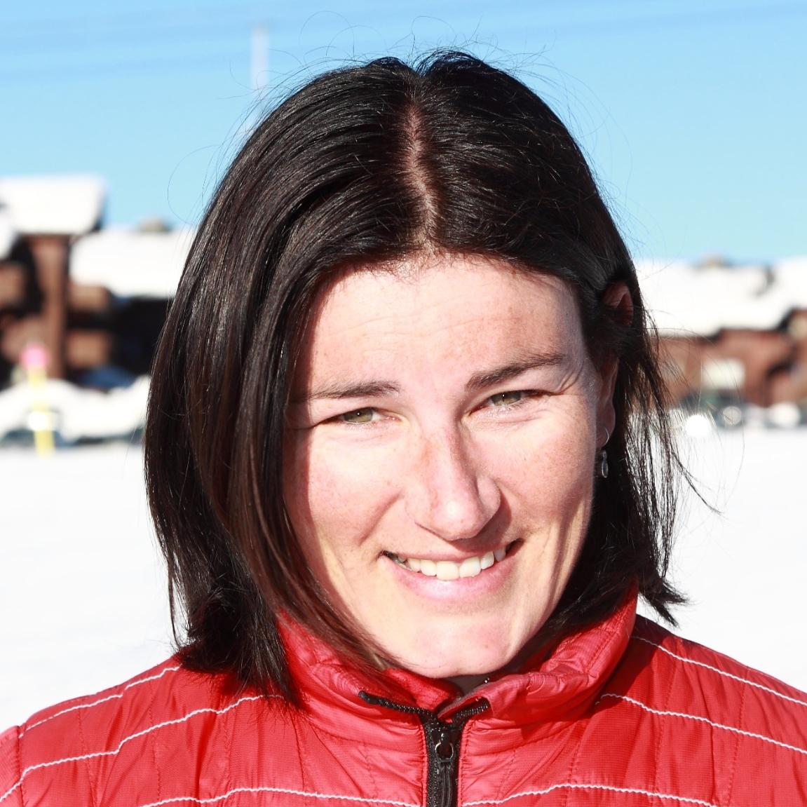 KARINE MEILLEUR