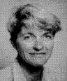 ELIANE HUDRY