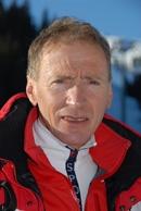 PAUL MOLLIERE