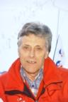 JEAN PIERRE MOCELLIN