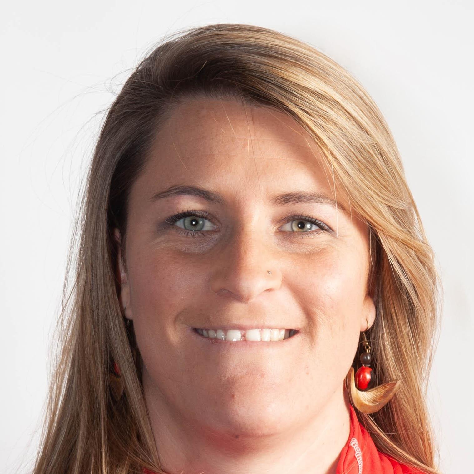 ELSA ROUX-VOLLON