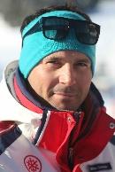 MATHIEU GOURMELEN