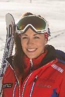 VICTORIA MUGNIER