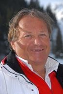 DENIS GEORGE