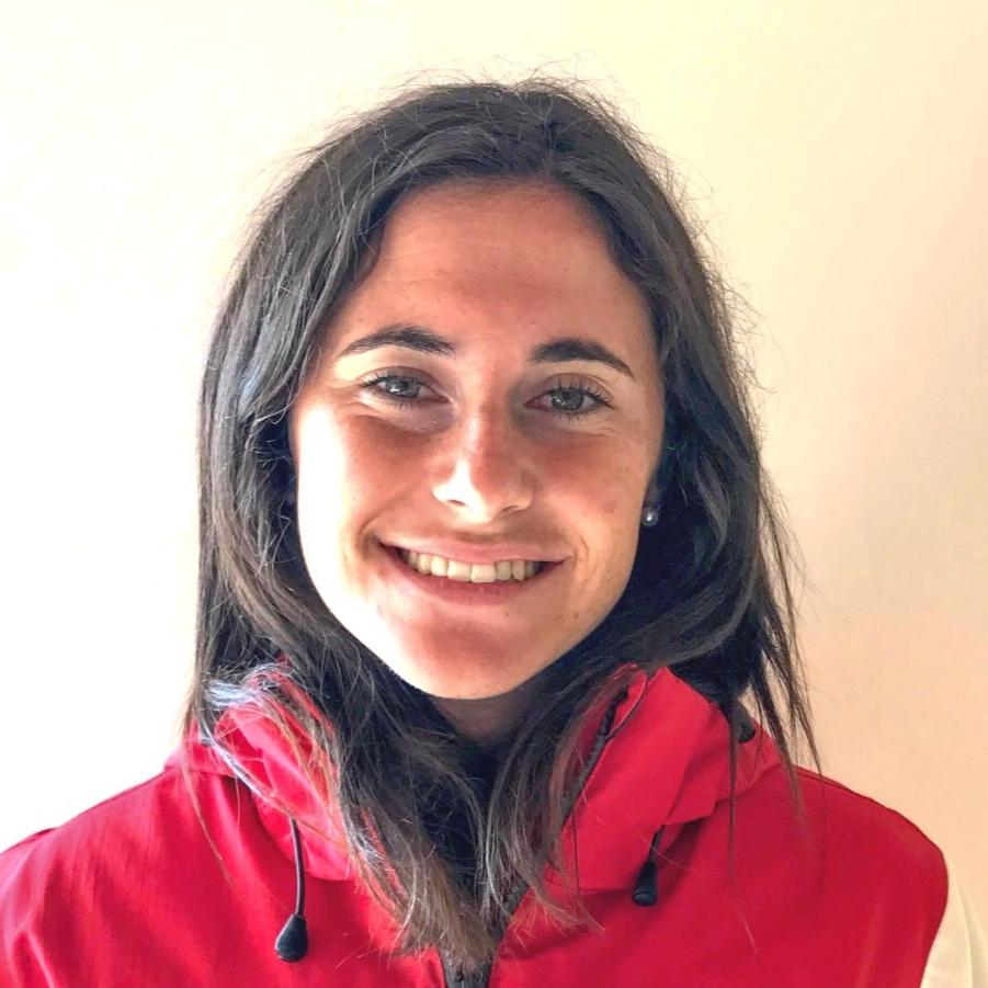 EMILIE PEREZ