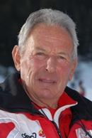 ANDRE CHAUCHAIX