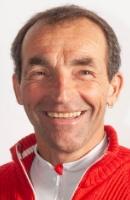 JEAN FRANCOIS CERESA