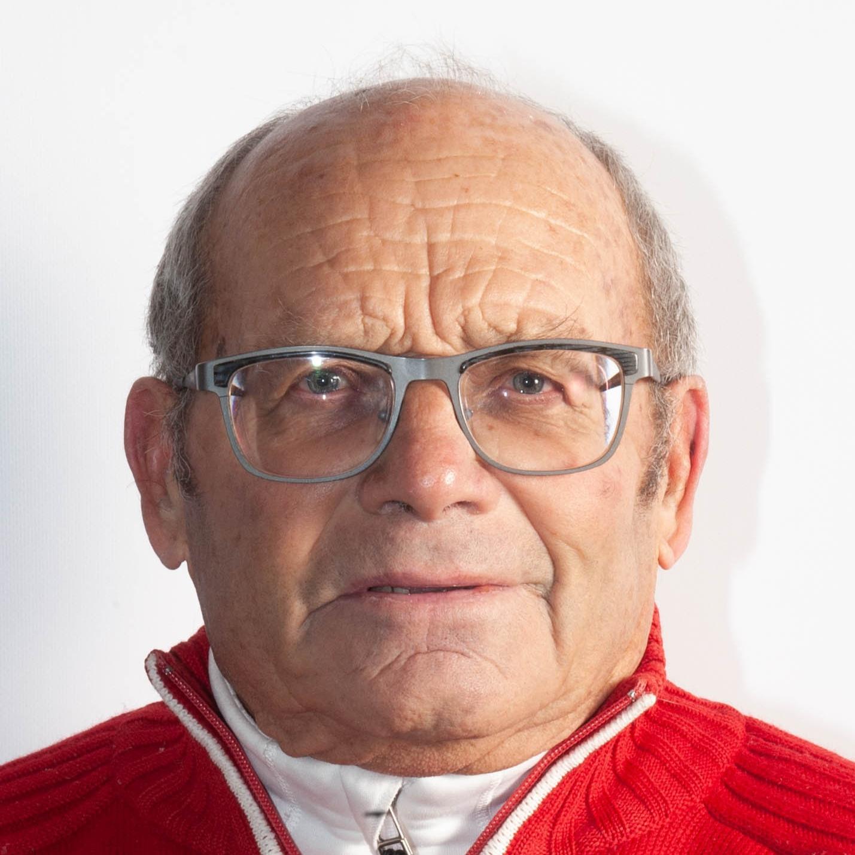JEAN PAUL ROMANET