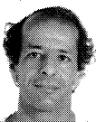 RAOUL GHENO