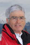 GEORGES HEINRICH