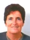 MARIE MADELEINE CHEVASSU