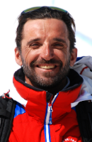 JULIEN PUCHARSKI