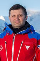 IVAN BOCHILO
