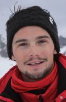 MAXIME PELLISSIER