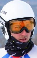 ALEXIS BOULANGER