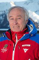 MICHEL EYNAUD