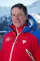 DENIS CHARDON